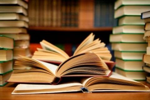 Projeto Leitura Livre ser� lan�ado neste s�bado, em Jo�o Pessoa