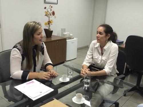 secret�ria garante continuidade de hemodi�lise em Guarabira