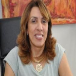 Energia e disposi��o de Cida Ramos contagiam Bandeira e o PPS