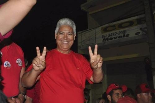 CONTAS REJEITADAS: população faz festa com inelegibilidade do ex-prefeito de Teixeira
