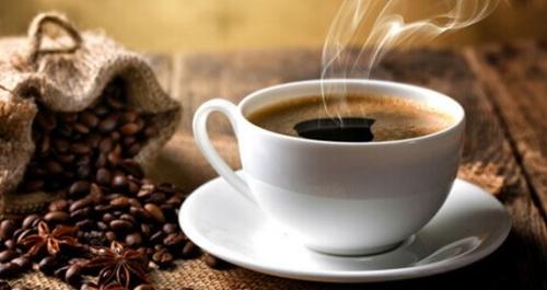 Os benefícios do café para a sua saúde
