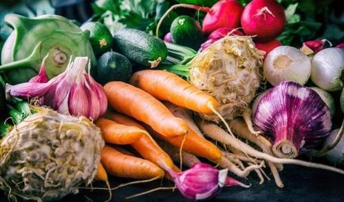 10 alimentos que ajudam na prevenção do câncer