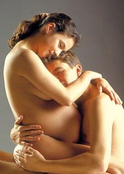 Engravidar sem penetração? Veja mitos e verdade