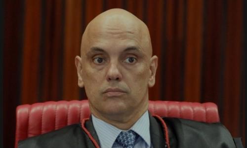 Revolta do povo brasileiro: só resta a Alexandre de Moraes decretar a prisão da população inteira
