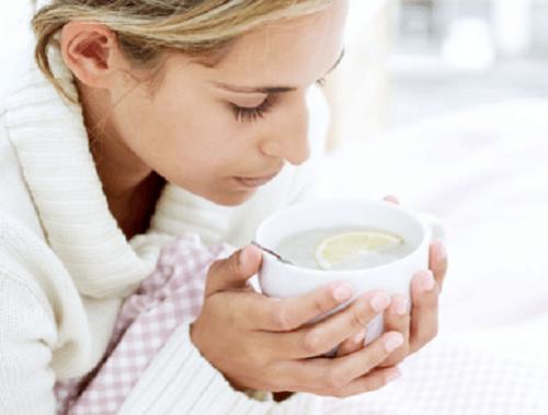21 problemas que podem ser tratados com cloreto de magnésio