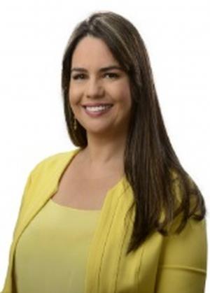 COLETA DE LIXO:  gestão de Márcia escamoteia informação e Karla vai rever contratos