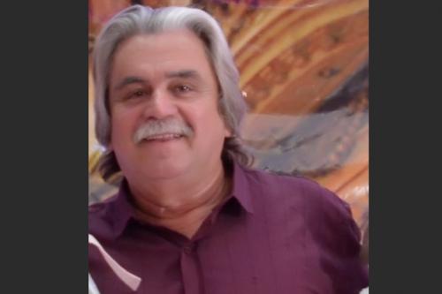 Ex-prefeito de Ingá é internado na Unimed