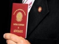 CRIME: Blog anuncia �venda� de �carteira quente� da OAB