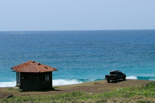 Donos de pousadas em Noronha denunciam comércio ilegal na ilha