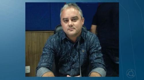 Prefeitura de Alhandra paga segunda parcela do décimo na terça