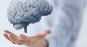 Hábitos diários que melhoram (e muito) a saúde mental
