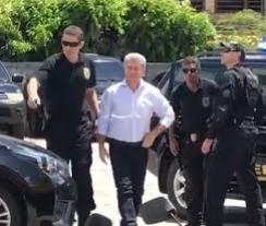 XEQUE-MATE: Operação investigará visita de promotor a Leto