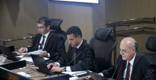 Aije do Empreender: relator decide pela elegibilidade de Ricardo Coutinho, mas aplica multa