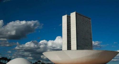 AGORA VAI: maioria do Senado já apoia CPI da Covid que também investigue governadores e prefeitos