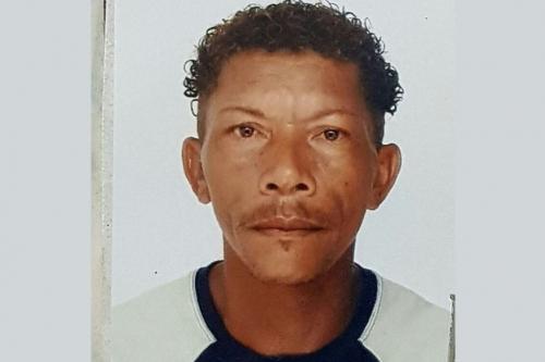 Suspeito de estuprar e engravidar enteada é preso em Pernambuco