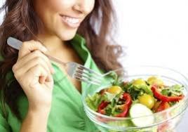Conheça os benefícios do consumo de legumes e verduras para a saúde
