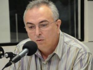 Bandeira cita desespero da oposição sobre ida de Pedro para o PPS