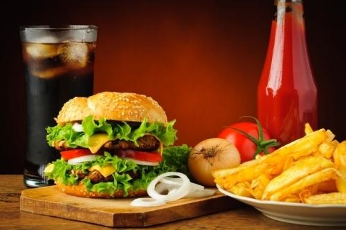 Frutose: o que é e quando pode fazer mal à saúde