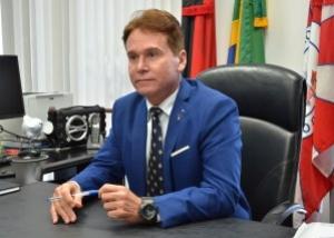 Presidente do TJPB sai em defesa de Moro