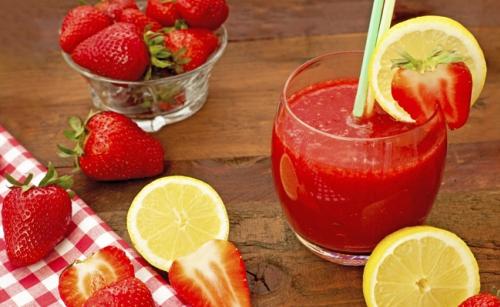 10 sucos com poderes medicinais: receitas e benefícios
