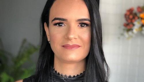 CONDE: empresária Marília Melo é anunciada por Karla Pimentel para secretaria de Turismo