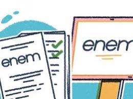 Começa o prazo para pedir isenção de inscrição no Enem 2021
