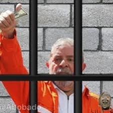 Lula é condenado por prestar informações falsas à Justiça