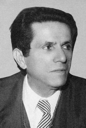 Centenário de Sylvio Porto será lembrado pelo Tribunal de Justiça