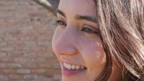Ativista a favor do aborto morre após interromper gravidez