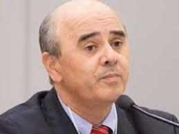 Governador RC diz que Luciano Maia e Humberto Medeiros honram a Paraíba