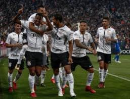 Corinthians deverá ter maioria dos titulares contra o Flamengo