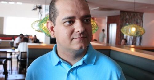 Bruno Farias destaca ações na Câmara pessoense