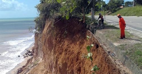 Entidade aciona Cartaxo no MPF para devolver dinheiro da Lagoa e pede intervenção federal