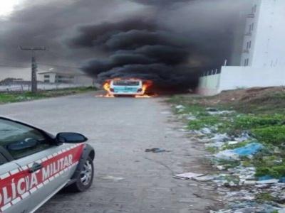 Aterrorizado com a violência em Campina, vereador quer ação de tropas federais