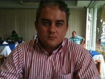 AFASTAMENTO: Defesa de Renato Mendes tenta reverter decisão