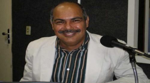 PV EM ALTA: Dênis é nomeado secretário de Segurança Urbana de JP