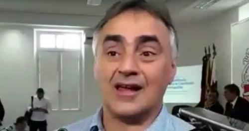 EITA,FARRA: Associação investigada pelo MPF faturou quase R$ 2 mi da PMJP