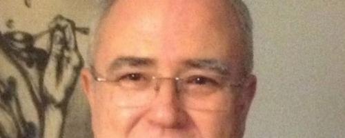 """Médico deixou mensagem acusando suposta esposa de """"golpe"""""""
