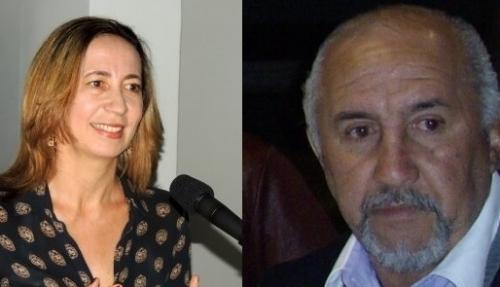"""João Pinto: """"Sandra pôs Land na chapa para fazer da API a escola de peleguismo"""