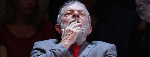 Lula não deve ter pedido de liberdade acatado pelo STF, diz colunista