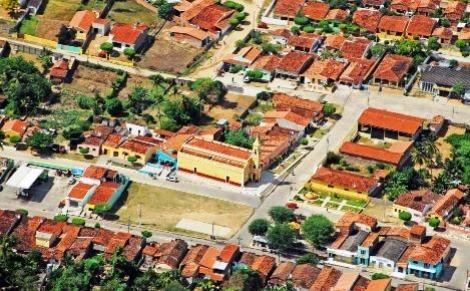 Prefeito e secretaria promovem descaso humanitário com a população de Salgado de São Félix
