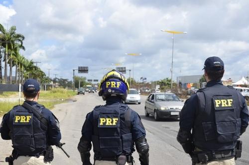 CARNAVAL 2020: Operação reforça fiscalização contra violência no trânsito