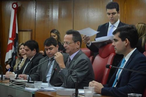 CMJP disciplina credenciamento de jornalistas para cobertura na Casa