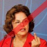 PSDB recebe parecer contra impeachment de Dilma