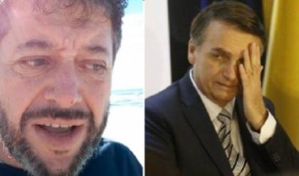 Pastor prevê novo atentado contra Bolsonaro; ataque partirá da centro-direita. Veja vídeo