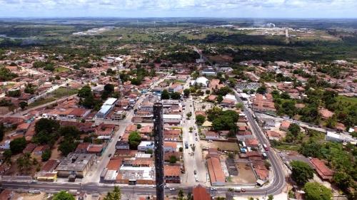 AVANÇO: Câmara derruba Lei de Marcia Lucena que travou construção civil no Conde