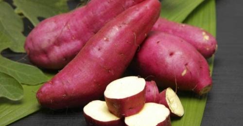 Benefícios da batata doce: ajuda a emagrecer e proporciona saciedade