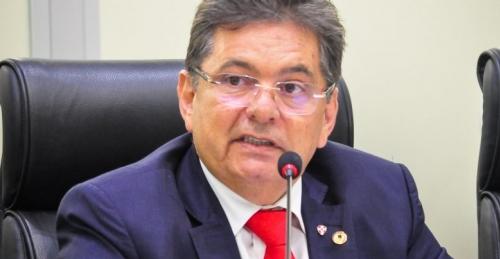 Projeto aprovado na CCJ da Assembleia Legislativa prevê restrições a quem recusar vacina contra covid-19