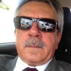 XEQUE-MATE: Polícia Federal realiza busca e apreensão na residência de Fernando Catão