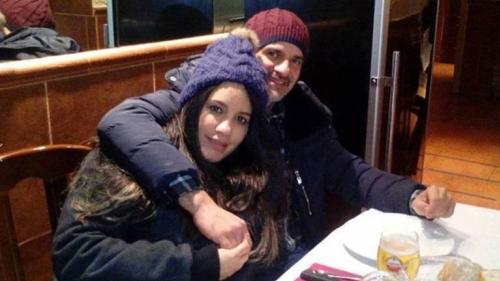 Brasileiro que matou família paraibana na Espanha vai a júri